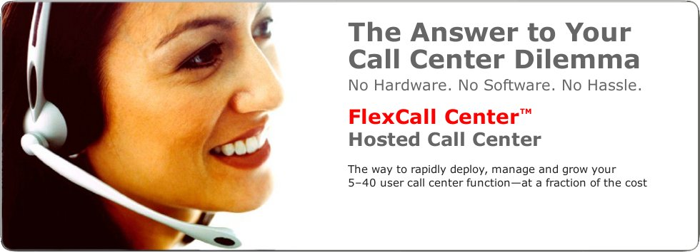 The Answer to Your Call Center Dilemma
