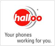 Halloo Free PC to Phone Call